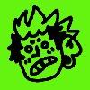 jxshwa's avatar