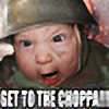 jxspitzxj's avatar