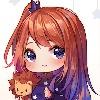JxstSadd's avatar