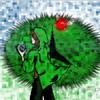 Jxudo's avatar
