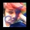 Jxv's avatar