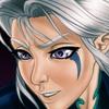 jy00's avatar