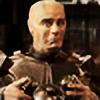 jy1971's avatar