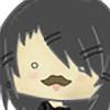 Jyabubu's avatar