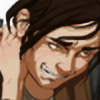 Jyanik's avatar