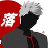 Jyden's avatar