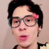 jyeeditosab's avatar