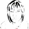 Jyeesha's avatar