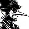 jying072's avatar