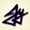 Jykinturah's avatar