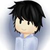 Jylenox's avatar