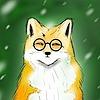 jyletabin's avatar