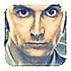 JylJester's avatar