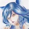 Jylwe's avatar