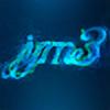jyme's avatar