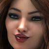 Jyminish-Comics's avatar