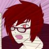 Jymisokp's avatar
