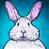 jymmm3's avatar