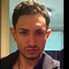 JymsNanito's avatar