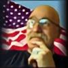 JymW44's avatar
