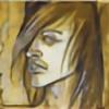 Jyndorel's avatar