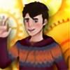 Jynt0's avatar