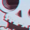 Jyntz's avatar
