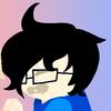 JynX245's avatar
