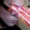 jynx61's avatar