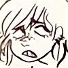 jynxbelen's avatar