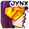 Jynxed-Art's avatar
