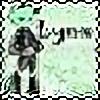 Jynxed-Lynxy's avatar