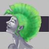 JynxedDraca's avatar