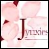 Jynxies's avatar