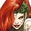 Jynxified's avatar