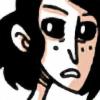 jynxjinx's avatar