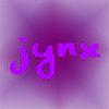 Jynxpixie's avatar