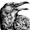 jynxraven513's avatar