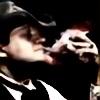 Jynxx-Midnite's avatar