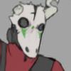 JynxyFox's avatar