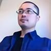 JYongKimArt's avatar