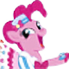 Jyonrai's avatar