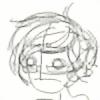 Jyoonicorn's avatar