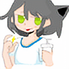jyoop123's avatar