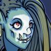 jyosei's avatar