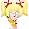 jyoshikousei16's avatar