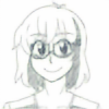 Jyoshu-kun's avatar
