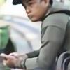 jyounin's avatar