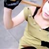 JYOUTenshi's avatar