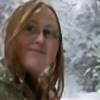 JypsiJenn's avatar
